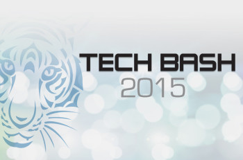 Tech Bash Featured Image