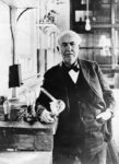 old-age-thomas-edison-full