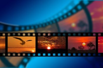 Film Photo Slides Cinema  - geralt / Pixabay
